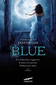 blue_kerstin_gier_corbaccio