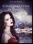 CONFEDERAZIONE-di-SANGUE-1875x2500_me8g0l43