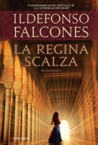 _la-regina-scalza-1379742712