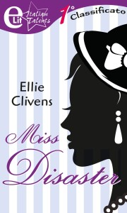 MISS-DISASTER-di-Ellie-Clivens-180x300