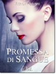 PROMESSA-DI-SANGUE-1875x2500
