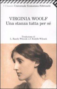 woolf-2