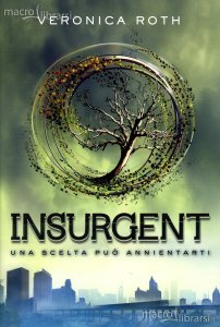 insurgent-libro-82192
