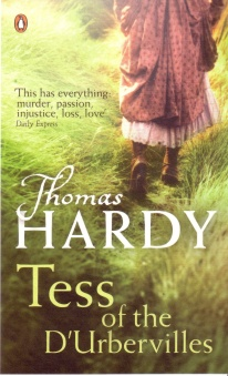 tess_of_the_d_urbervilles libro