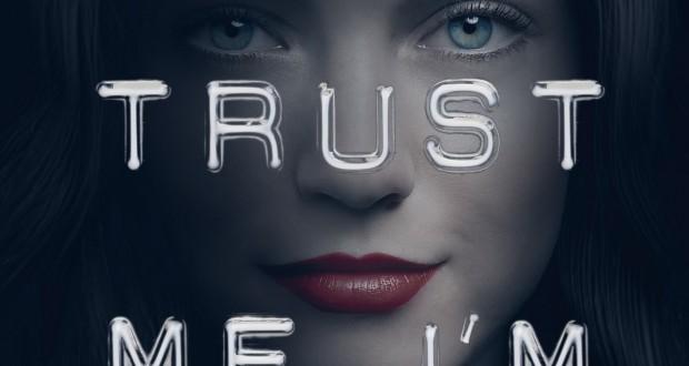 trust-me-im-lying-mary-elizabeth-summer-ya-book-review-620x330