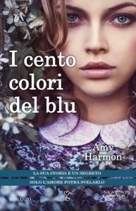 i cento+colori+del+blu