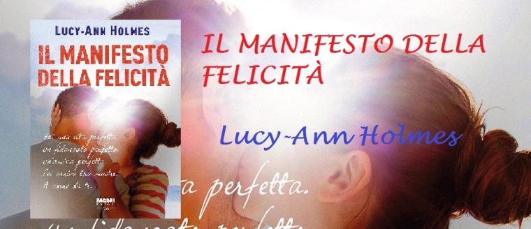 Il_Manifesto_della_felicit_