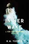 In-Her-Wake-cover-1