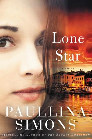 lone star italia