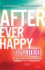 after-ever-happy-9781501106408_hr