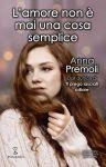 Lamore-non-è-mai-una-cosa-semplice-di-Anna-Premoli