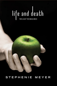 life and death twilight RECENSIONE