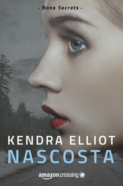 Nascosta-di-Kendra-Elliot-Bones-Secrets-series-1-e1446491148108
