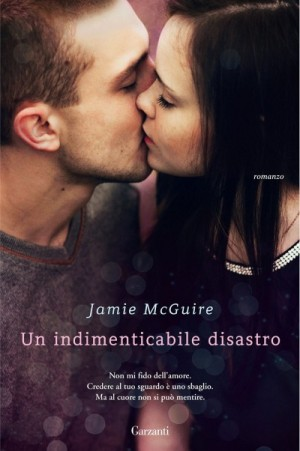 Un-indimenticabile-disastro-di-Jamie-McGuire-The-Maddox-Brothers-series-2-e1436190624337