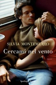 Montemurro_Cercami%20nel%20vento