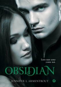 obsidian-armentrout-giunti-y-280x395