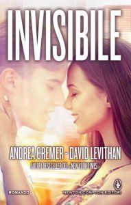 invisibile_7344_x600