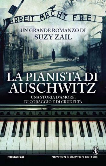 la-pianista-di-auschwitz_7349_x600