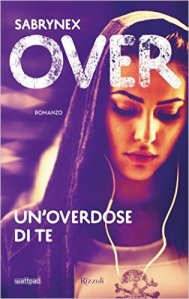 Over-Unoverdose-di-te