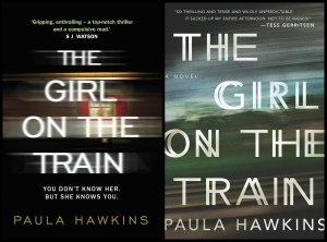 the-girl-on-the-train-paula-hawkins