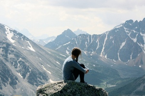 adventure-braid-explore-girl-mountains-Favim_com-349261