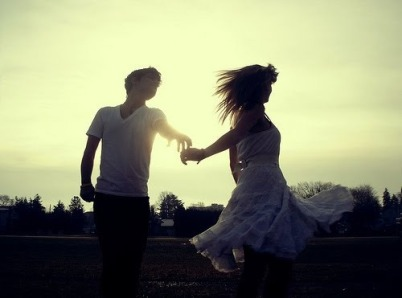 boygirldanceinsun