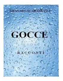 gocce-9788893062336