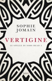 vertigine-Jomain