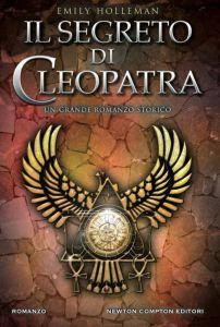il-segreto-di-cleopatra_7622_x1000