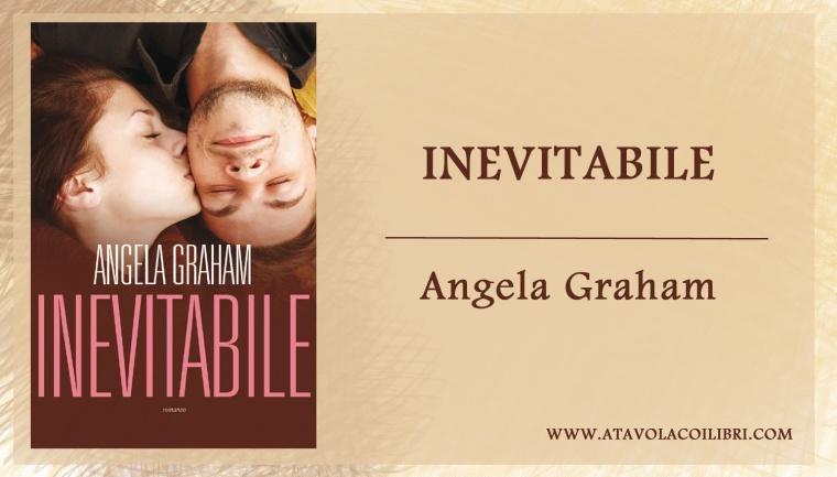 INEVITABILE