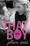That-boy-amazon-ebook1