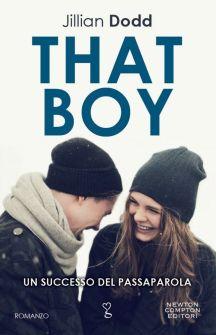 that-boy_7487_x1000