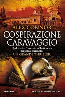 cospirazione-caravaggio_7718_x1000