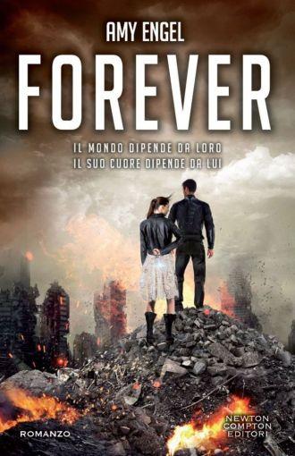 forever_7582_x1000