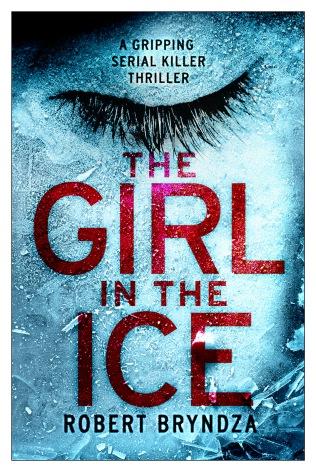 girl-in-ice-1-4