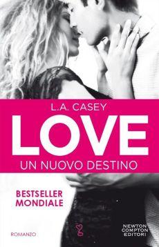 love-un-nuovo-destino_7589_x1000