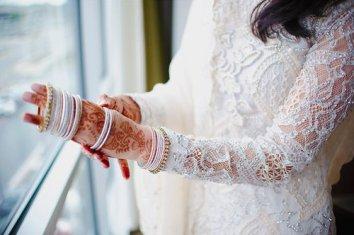 bridal-henna-design-eastern-henna-9_large