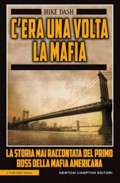 cera-una-volta-la-mafia_7749_x1000