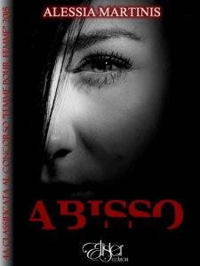 cover ABISSO