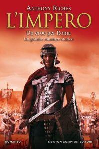 limpero-un-eroe-per-roma_7636_x1000