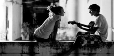 musician_0