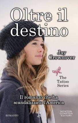 Oltre-il-destino_The-tattoo-series_5
