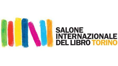 salone internazionale