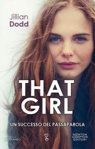 that-girl_7776_x1000