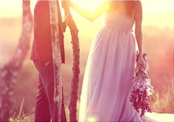 wedding 2 via weheartit