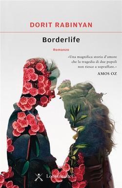 borderlife-di-dorit-rabinyan-L-NuUC3g