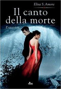 Il-canto-della-morte-Expiation-di-Elisa-S.-Amore-Touched-saga-nord