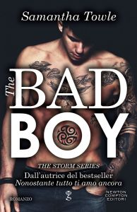the-bad-boys_samatha towle