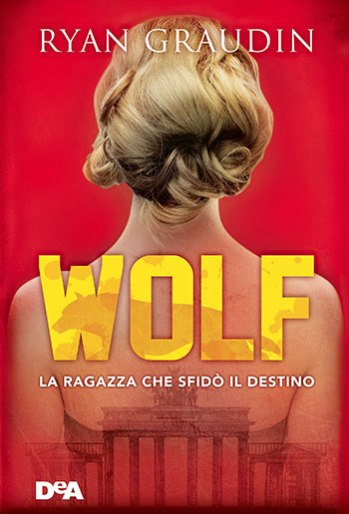 Wolf_RyanGraudin