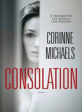 consolation_cover